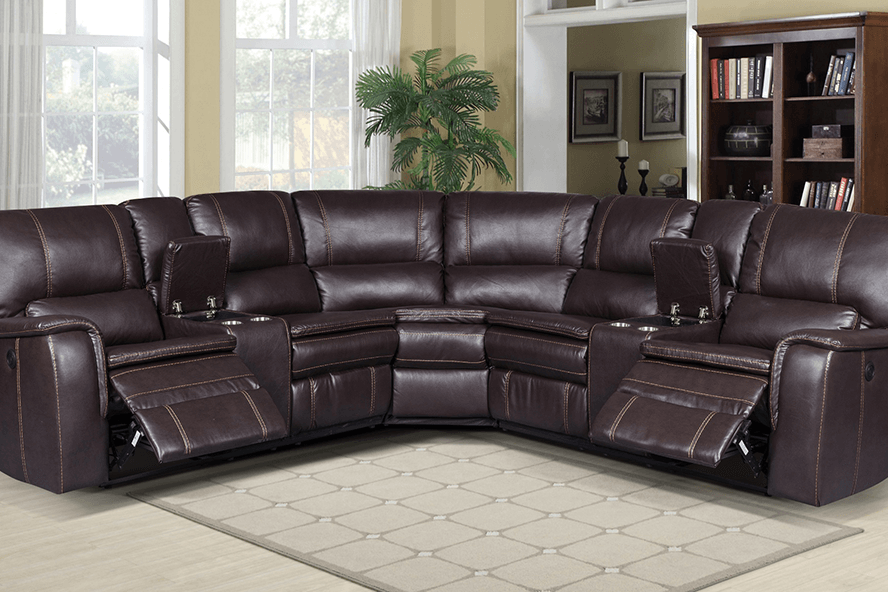 Atlantic-Furniture-Sectionals-J069.png