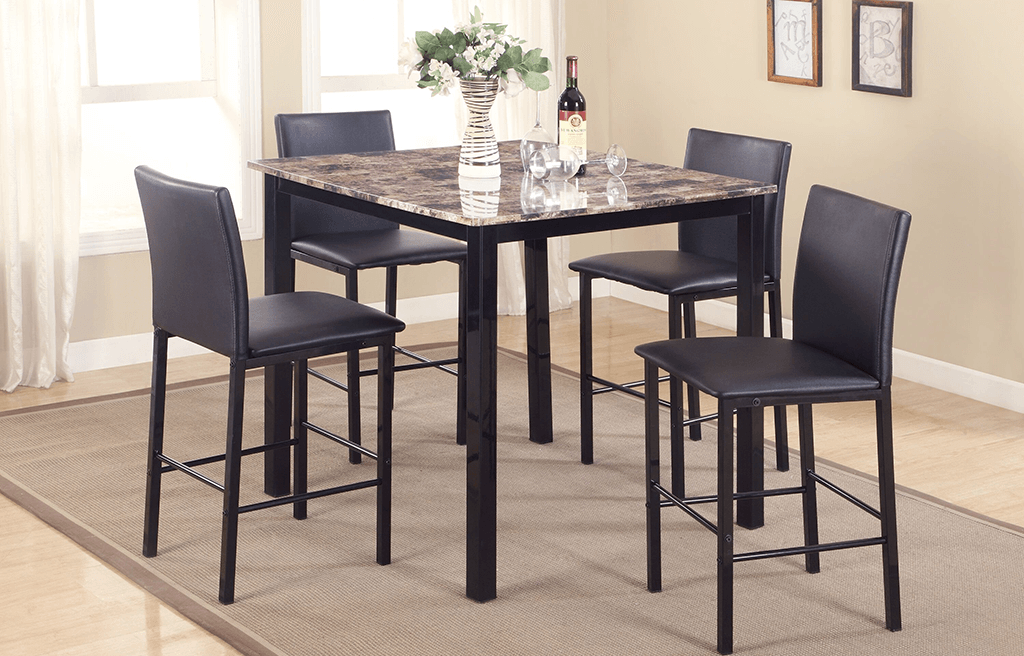 Atlantic_Furniture-Dining-1817-hi-res.png