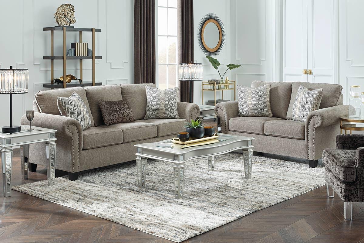 atlantic-furniture-47202-hi-res